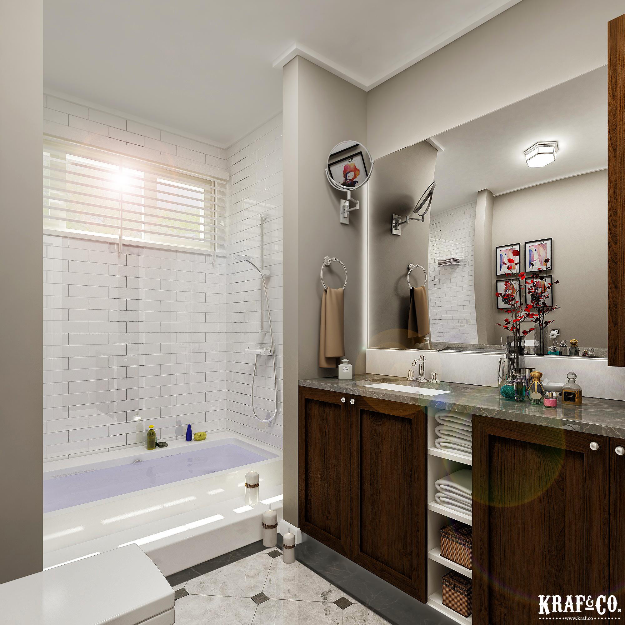 incek ebv banyo yeni1-edt